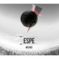 CD - Nestačí (eSPé)