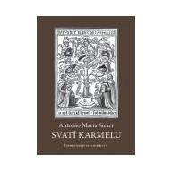 Svatí Karmelu