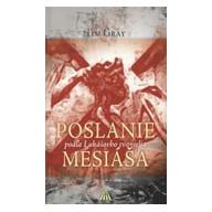 Poslanie Mesiáša