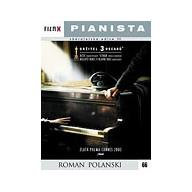 DVD - Pianista