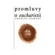 Promluvy o eucharistii