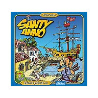 Santy Anno - Hra