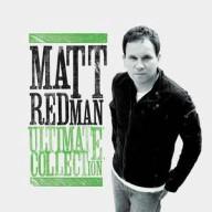 CD - Ultimate Collection/Matt Redman