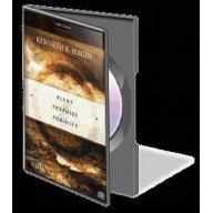 CD - Plans Purposes & Pursuits (6 CD)