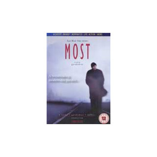 DVD - Most