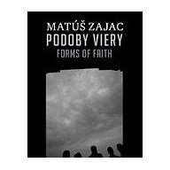 Podoby viery