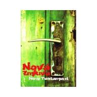 Nová Zmluva - New Testament