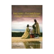 DVD - Svatý Vojtěch - První český Evropan