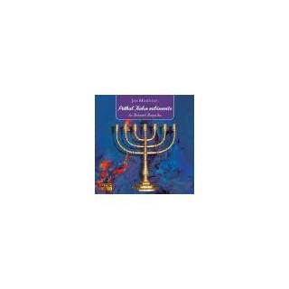 CD - Potkal Kohn rabínoviče