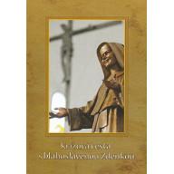 Krížová cesta s blahoslavenou Zdenkou