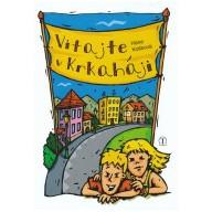 Vitajte v Krkaháji