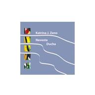 DVD - Nevesta Ducha (Katrina J. Zeno)