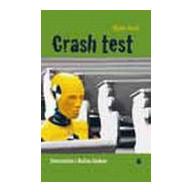 Crash test - Naraziť na Božiu lásku, sk