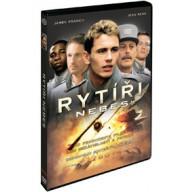 DVD - Rytíři nebes