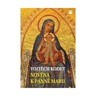 Novéna k Panně Marii