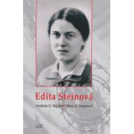 Edita Steinová, 1891–1942