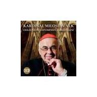 CD - Kardinál Miloslav Vlk