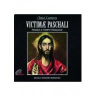 CD - Victime paschali