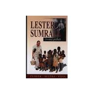 Lester Sumrall - životný príbeh
