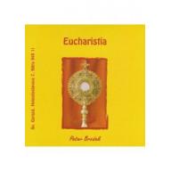CD - Eucharistia