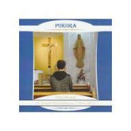 CD - Pokora