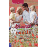 Šťastní rodičia - nové vydanie