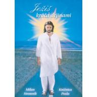 Ježiš kráča dejinami - akcia