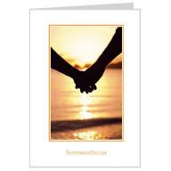 Pozdrav pre novomonželov (SB002)