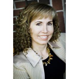 Lisa Wingateová