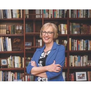 Lynn Austinová