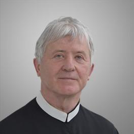 Michal Zamkovský