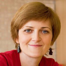 Mária Jasenková