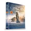 Súťaž o 2 vstupenky na slávnostnú premiéru filmu Chatrč!