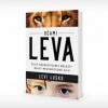 #recenzia_Levi Lusko: Očami leva