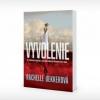 #recenzia_Rachelle Dekkerová: Vyvolenie