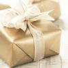 Nákup pred Vianocami