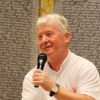 Vystúpme na Horu blahoslavenstiev s o. Michalom Zamkovským