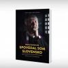 #recenzia_Imrich Gazda, Pavol Rábara: Spovedal som Slovensko