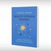#recenzia_Timothy Keller: Skrytý význam Vianoc