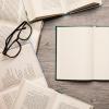 Vyhodnotenie literárnej súťaže – zoznam výhercov