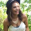 Otázky a odpovede s Rachelle Dekkerovou