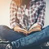 Jeden rok čítania zadarmo