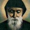 Svätý Šarbel - Boží dar pre našu dobu.