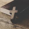 Krížová cesta a ja