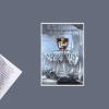 Recenzia_Priscilla Shirerová, Gina Detwilerová: Neviditeľná invázia