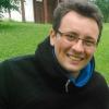 Martin Lojek – programátor