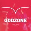Julo Slovák – riaditeľ Godzone projektu