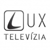 Peter Strojný – riaditeľ obchodu a marketingu TV LUX