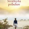 Pokračovanie románu Listy do neba od Lisy Wingateovej