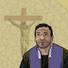 Ďalšie príbehy farára Kuffu v novej knihe!